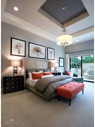 Home Decor Ideas For Master Bedroom Get 20 Contemporary Decor Ideas On Pinterest Without Signing Up