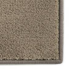 tappeti in moquette offerte bordo tappeti moquette su misura doccia saliscendi