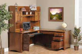 l shaped desk with side storage desk amazing l shaped desk with side storage 2017 ideas walmart l