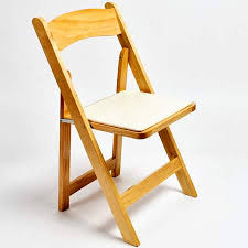 rental folding chairs where to rent folding chairs chair rentals