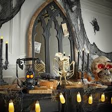 Disney Outdoor Halloween Decorations by Halloween Decor Disney Halloween Decorations Diy Outdoor Halloween