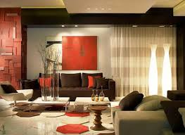 Decorating Living Room Ideas On A Budget Mojmalnewscom - Decorating living room ideas on a budget