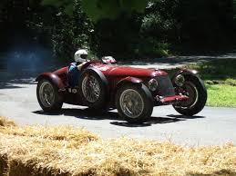 vintage maserati convertible 1932 maserati 8c 3000 maserati supercars net