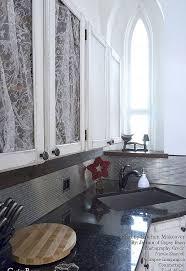 shabby chic kitchen makeover hometalk