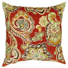 Home Decorators Outdoor Pillows by Decorator Throw Pillows Home Designs Kaajmaaja