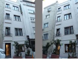 condo hotel pera sultan suit istanbul turkey booking com