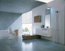 bathroom design accessories appealing image of modern small