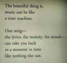 Mirror On The Wall Lyrics Best 10 Music Quotes Ideas On Pinterest