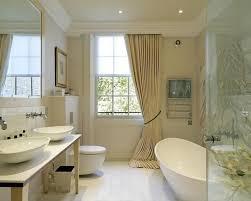Bathroom Inspiration Ideas 49 Best Chelmer Bathroom Inspiration Images On Pinterest