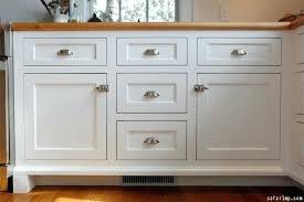 Kitchen Knob Ideas Fabulous Kitchen Cabinet Hardware Neutral Kitchen Hardware Houzz