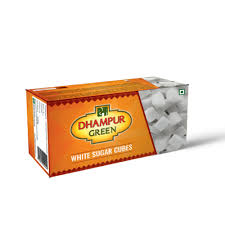 sugar cubes where to buy white sugar cubes dhure sugar