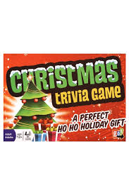 Dinner Party Entertainment Ideas 27 Fun Christmas Games To Play With The Family Homemade