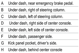 jeep grand brake controller westin 65 75294 westin brake controller wiring harness free