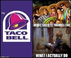 R Rated Memes - taco bell meme mega compilation