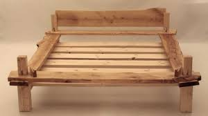Assembling A Bed Frame My And I Built A Bed Like This But With A Amazing