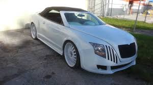 bentley chrysler 300 conversion optimal bentley truck 59 with cars and vehicles with bentley truck