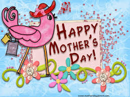 50 mothers day pictures cards wishes 2015