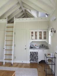 Apartments Interior Design by 11 Inspiring Garage Remodeling Ideas Home Brewed Spaces Garage