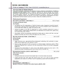 Consulting Resume Template Emr Resume Sample Office Resume Office Resume Template Idea Emr