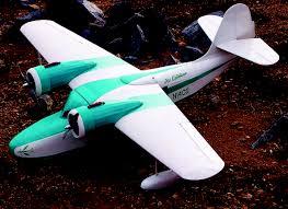 academy of model aeronautics ama plan services