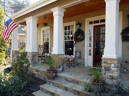 imposing design porch column ideas comely 1000 about front porch