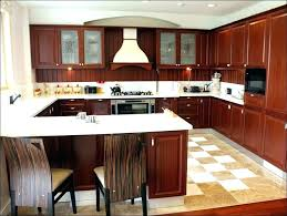 islands in kitchens square kitchen island kitchen island layouts fresh kitchen ideas