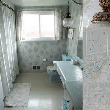 Modern Classic Bathroom by Best Fresh Modern Vintage Bathroom Ideas 19633