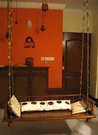 42 best traditional indian homes images on pinterest indian