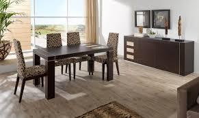 irene dining table fume beige w optional buffet u0026 side chairs