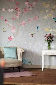 tapete wohnzimmer tapete fur wohnzimmer alle ideen für ihr haus design und möbel