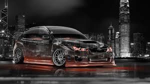 subaru cars 2014 4k subaru impreza wrx sti jdm crystal city car 2014 el tony