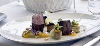 cuisine style cagnard hôtel restaurant château le cagnard à cagnes sur mer