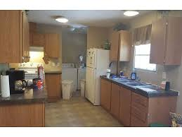 augusta mobile homes for sale augusta real estate listings