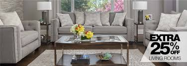 floor and decor west oaks gardner white furniture michigan furniture stores