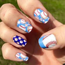 nail salons kansas city ks nail free download images nail arts ideas