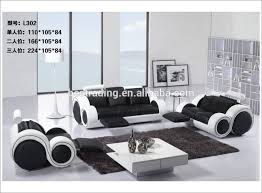 White Recliner Sofa Best Leather Recliner Sofa Sets With Leather Reclining Sofa Set
