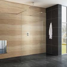 28 1200 corner bath with shower screen 1200 mm wet room 1200 corner bath with shower screen 1200 mm wet room walk through shower screen easyclean