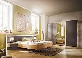 Nolte Bedroom Furniture Nolte Bedroom Furniture