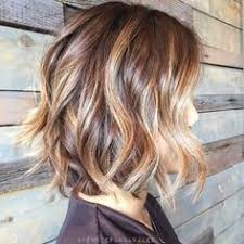 medium chunky bob haircuts 40 choppy hairstyles to try for charismatic looks short bobs