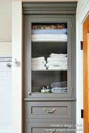 tall black linen cabinet tall bathroom linen cabinet furniture magnificent tall black