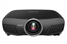 projector home theater epson eh tw9300 home theater projector digital cinema