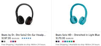 apple holds beats by dre sale 10 all products in canada