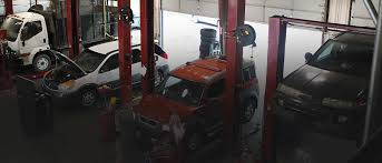 Big Chair Auto Repair Kansas City Auto Repair The Muffler Doctor