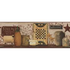 wallpaper by topics u003e kitchen wallpaper u0026 border wallpaper inc com