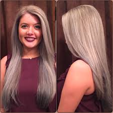 hair salon aspen luxe salon charlotte north carolina