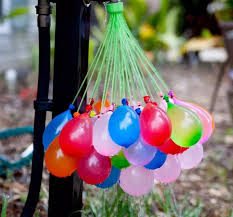 bunch balloons cheap bunch o balloons green water bunch colourful balloons 120