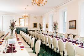 small wedding venues nyc 1 hanover square intimate weddings small wedding diy