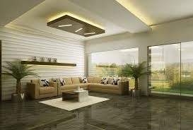 Home Interior Designe Pictures Bedroom Interiors Interior Design Photos Home Home