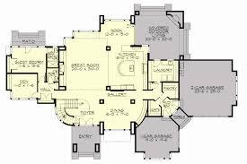 custom home plans lowes house plans new custom house floor plans webbkyrkan