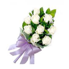 local flower delivery best local florist shop in san isidro pasay city pasay city
